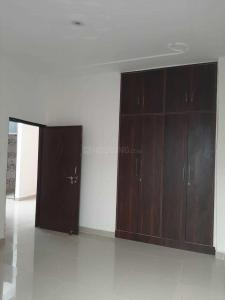 Gallery Cover Image of 1400 Sq.ft 2 BHK Independent House for buy in Gomti Nagar for 4500000