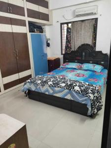 Gallery Cover Image of 1100 Sq.ft 2 BHK Apartment for rent in Chandanagar for 15000