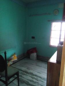 Gallery Cover Image of 1500 Sq.ft 3 BHK Independent House for buy in Tollygunge for 5000000