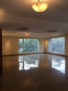 Gallery Cover Image of 7650 Sq.ft 4 BHK Independent Floor for buy in Vasant Vihar for 210000000