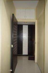 Gallery Cover Image of 415 Sq.ft 1 RK Apartment for buy in Borivali West for 7300000