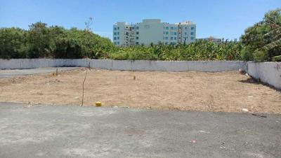 Gallery Cover Image of  Sq.ft Residential Plot for buy in Sriperumbudur for 2211300