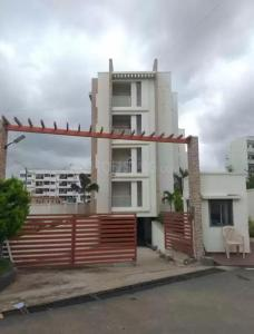 Gallery Cover Image of 1250 Sq.ft 2 BHK Apartment for buy in Mythri Arteor, Hongasandra for 4500000