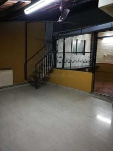 Gallery Cover Image of 800 Sq.ft 2 BHK Independent Floor for rent in BTM Layout for 20000