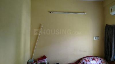 Gallery Cover Image of 610 Sq.ft 2 BHK Apartment for buy in Swapnoneer Kamala Abasan, Nimta for 1850000