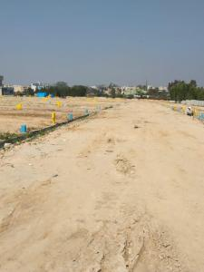 800 Sq.ft Residential Plot for Sale in Krishnarajapura, Bangalore