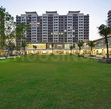 Gallery Cover Image of 1080 Sq.ft 2 BHK Apartment for rent in Panvel for 22000