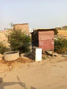 450 Sq.ft Residential Plot for Sale in Jamia Nagar, New Delhi
