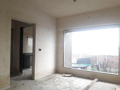Gallery Cover Image of 550 Sq.ft 1 BHK Apartment for buy in Kandivali West for 10000000
