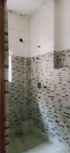 Gallery Cover Image of 1450 Sq.ft 3 BHK Apartment for buy in Mukundapur for 6500000