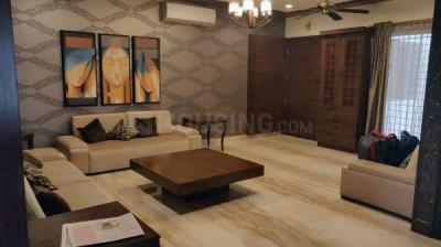 Gallery Cover Image of 2695 Sq.ft 3 BHK Apartment for buy in Sampangi Rama Nagar for 60600000