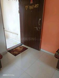 Gallery Cover Image of 650 Sq.ft 1 BHK Independent House for rent in Hadapsar for 10000