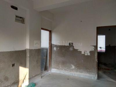 Gallery Cover Image of 1000 Sq.ft 3 BHK Apartment for buy in Kasba for 6900000