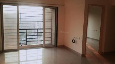 Gallery Cover Image of 1345 Sq.ft 3 BHK Apartment for rent in Thane West for 24000