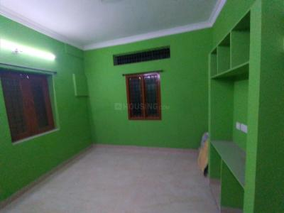 Gallery Cover Image of 850 Sq.ft 2 BHK Independent Floor for rent in Shivaji Nagar for 14999