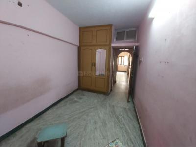 Gallery Cover Image of 900 Sq.ft 2 BHK Independent House for rent in Old Washermanpet for 16500