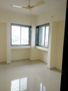 Gallery Cover Image of 1563 Sq.ft 3 BHK Apartment for rent in Katraj for 30000