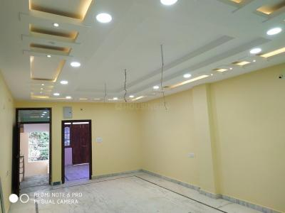 Gallery Cover Image of 2500 Sq.ft 6 BHK Independent House for buy in Qutub Shahi Tombs for 12000000