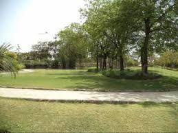 1231 Sq.ft Residential Plot for Sale in Jaspur, Ahmedabad