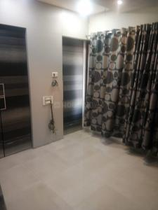 Gallery Cover Image of 1800 Sq.ft 3 BHK Apartment for buy in Mulund East for 30000000