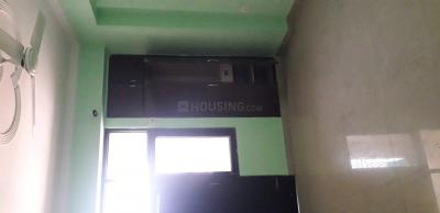 Gallery Cover Image of 1800 Sq.ft 3 BHK Apartment for buy in Kala Patthar for 6600000