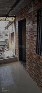 Gallery Cover Image of 200 Sq.ft 1 RK Independent House for rent in Dahisar East for 5000