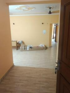 Gallery Cover Image of 2200 Sq.ft 4 BHK Apartment for rent in Sector 4 Dwarka for 35000