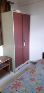Gallery Cover Image of 1800 Sq.ft 3 BHK Independent Floor for rent in Fort Sunny Fort, New Town for 35000
