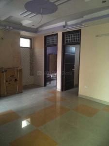 Gallery Cover Image of 1080 Sq.ft 3 BHK Apartment for buy in Sector 49 for 5500000