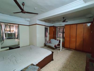 Gallery Cover Image of 3500 Sq.ft 7 BHK Independent House for buy in Vastrapur for 40000000