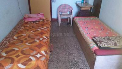 Bedroom Image of PG 4193115 Bhosari in Bhosari