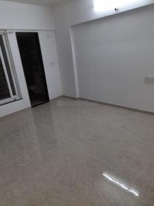 Gallery Cover Image of 1300 Sq.ft 3 BHK Apartment for buy in Basileo, Pimple Gurav for 11100000