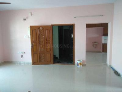 Gallery Cover Image of 1484 Sq.ft 3 BHK Apartment for rent in Thoraipakkam for 24000
