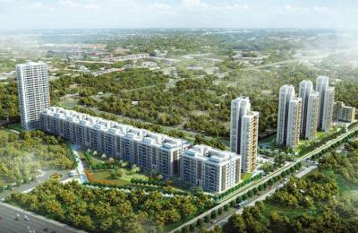 180 Sq.ft Residential Plot for Sale in Sector 88B, Gurgaon