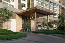 Gallery Cover Image of 3200 Sq.ft 4 BHK Apartment for buy in Lodha Bellissimo, Lower Parel for 115000000