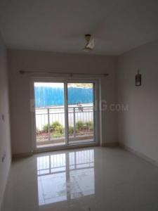 Gallery Cover Image of 1216 Sq.ft 2 BHK Apartment for rent in SJR Palazza City, Sarjapur Road for 30000