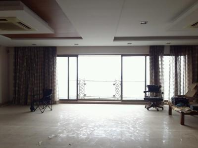 Gallery Cover Image of 5500 Sq.ft 5 BHK Apartment for buy in Powai for 140000000