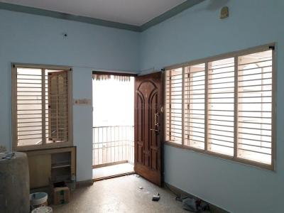 Gallery Cover Image of 450 Sq.ft 1 BHK Apartment for rent in Vijayanagar for 8500