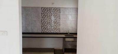 Gallery Cover Image of 1730 Sq.ft 3 BHK Apartment for buy in Vejalpur for 7500000