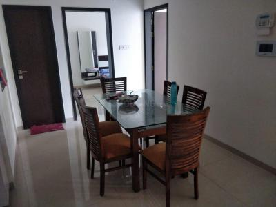Gallery Cover Image of 1450 Sq.ft 3 BHK Apartment for buy in Rohan Mithila, Viman Nagar for 14500000