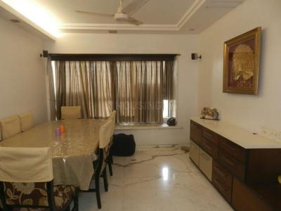 Gallery Cover Image of 1300 Sq.ft 3 BHK Apartment for rent in Baradwari for 14000