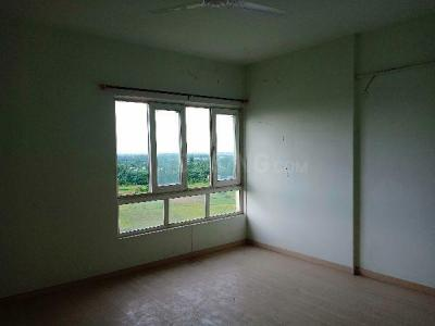 Gallery Cover Image of 2800 Sq.ft 3 BHK Apartment for rent in Elita Garden Vista Phase 2, New Town for 30000
