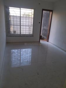 Gallery Cover Image of 610 Sq.ft 1 BHK Apartment for buy in Hadapsar for 3699999
