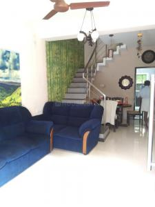 Gallery Cover Image of 1442 Sq.ft 3 BHK Villa for buy in Ambattur for 7890000