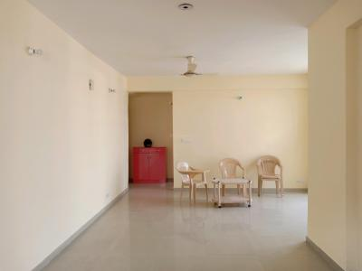 Gallery Cover Image of 1575 Sq.ft 3 BHK Apartment for rent in Sector 86 for 19000