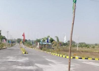 160 Sq.ft Residential Plot for Sale in Thimmapur, Hyderabad
