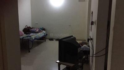 Gallery Cover Image of 1260 Sq.ft 2 BHK Apartment for rent in Chandlodia for 11000