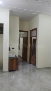 Gallery Cover Image of 1400 Sq.ft 3 BHK Independent House for buy in Gomti Nagar for 4499000
