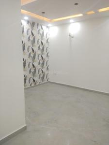 Gallery Cover Image of 650 Sq.ft 2 BHK Independent Floor for buy in Hari Nagar for 4500000