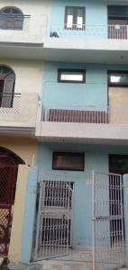 Gallery Cover Image of 645 Sq.ft 3 BHK Independent House for buy in Beta I Greater Noida for 6200000